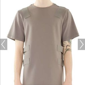 Neiman Marcus control sector SOLD OUT Size M